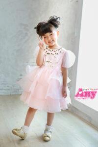753 dress