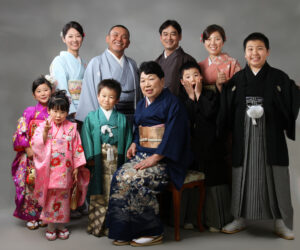 753family