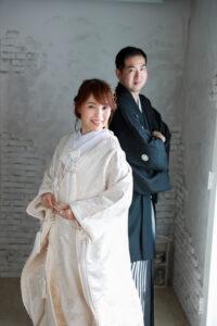 TOKYOふたり結婚応援パスポート